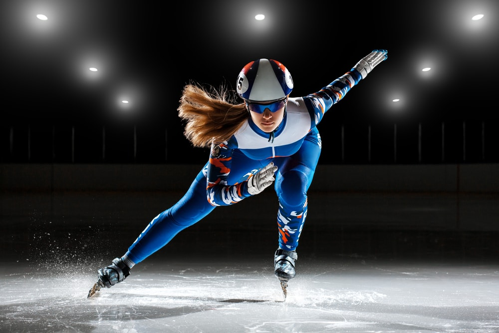 [A] Which country has won the most winter Olympic medals?